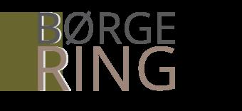 Borge Ring - animator and jazz musician